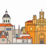 Curso intensivo en Salamanca